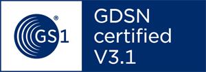 GDSN_3_1_Seal_horizontal-(1)