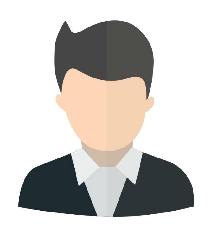 Reggie | CFO