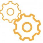 web-graphics-conflict-copy_block_4
