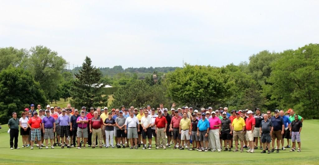 Golf Tournament 2016 028