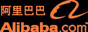 Alibaba_com-logo-0101EE6B8C-seeklogo.com