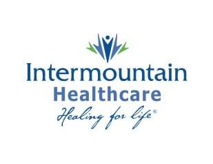 Intermountain_Healthcare_Logo