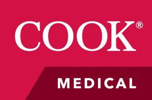cookmedical_logo