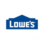 lowes vector