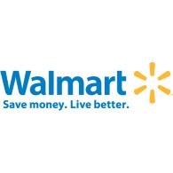 walmart - commport communications trading partner