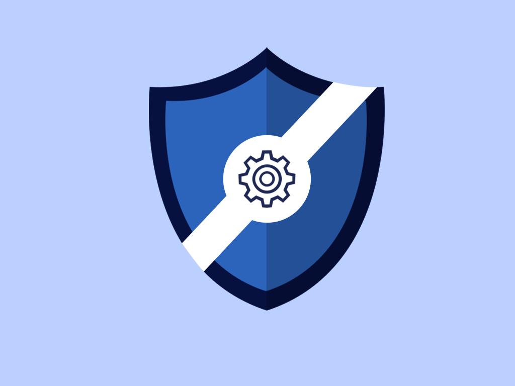 The Security of EDI Data
