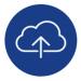 Commport Communications - Global Data Synchronization Network