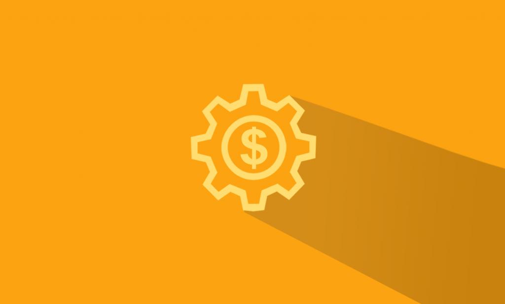 EDI Costs - Commport Communications