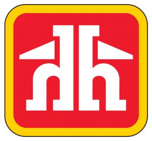Home Hardware Commport Communications