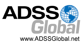 ADSS Global (2)