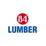 84 Lumber EDI Partner Commport Communications