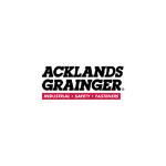 Acklands EDI Partner Commport Communications
