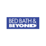 Bed Bath and Beyond Internet EDI Trading Partner Commport