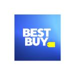 Best Buy Internet EDI Trading Partner Commport