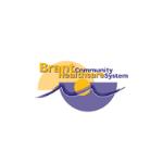 Brant Community Internet EDI Partner Commport Communications