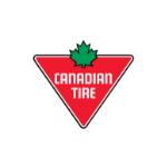 Canadian Tire Internet EDI Trading Partner Commport