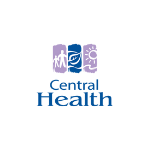 Central Health Internet EDI Trading Partner Commport Communications