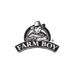 Farm Boy Internet EDI Trading Partner Commport