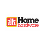 Home Hardware EDI Trading Partner Commport Communications