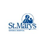ST. MARYS GENERAL HOSPITAL Internet EDI Partner Commport Communications