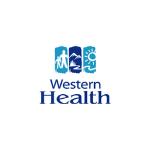 Western Health Internet EDI Partner Commport Communication